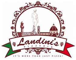 Little Italy Pizza | Family Owned | Italian Operated