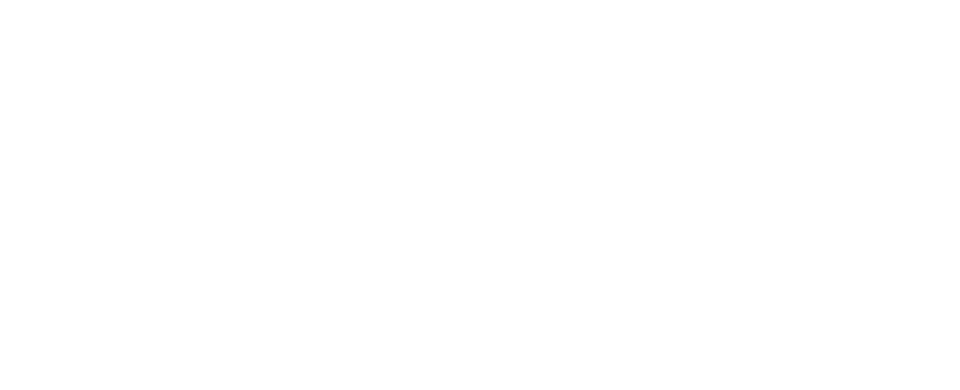 Landini's Pizzeria | Family Owned | Italian Operated